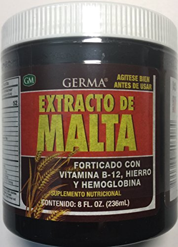 germa-malt-extract-with-vitamins-reinforced-with-b-12-8-oz