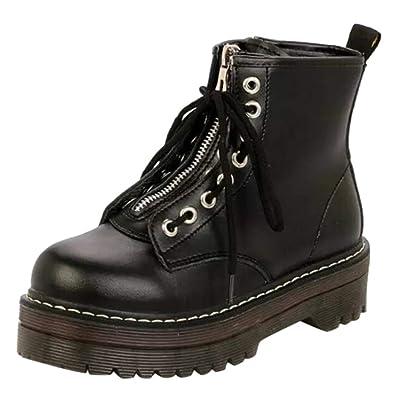Schuhe Damen Oliviavan Schuh Business Westernabsatz 8wn0OvmN