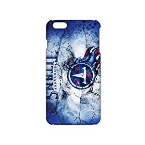 tennessee titans 3D Phone Case for iphone 6