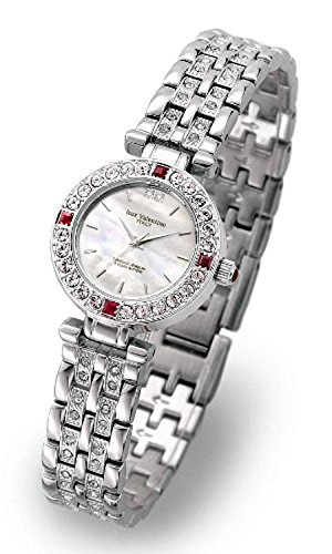 isaac-valentino-izax-valntino-ladies-jewelry-watches-natural-ruby-discrimination-papers-ivl9100-2