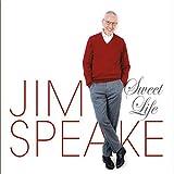 Sweet Life by Jim Speake