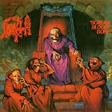 Scream Bloody Gore by Death