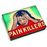 Blue Q Painkillers Pocket Box