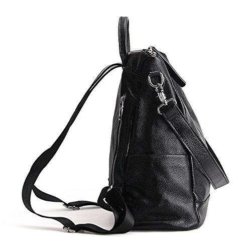 Anti Travelling Dark Charging grey Bag Theft Backpack Computer Meoaeo Business qBwffd