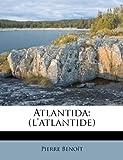 Atlantid, Pierre Benoît, 1179831438