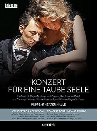 Online-Dating-Dok-Liebe Kuppeldating-Website neue york
