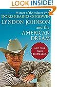 #8: Lyndon Johnson and the American Dream