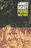 Poems, 1957–1967 (Wesleyan Poetry Series)