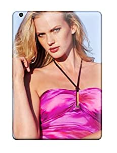 lintao diy New Premium UNGMSOL11258KqYQR Case Cover For Ipad Air/ Anne Vyalitsyna Protective Case Cover