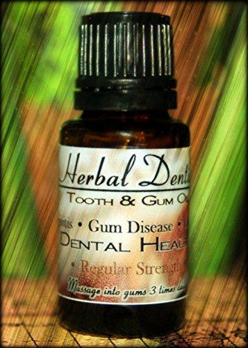 herbal-dentist-tooth-gum-oil-1-treatment-for-gum-disease-periodontal-disease-gingivitis-bleeding-gum