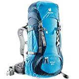 Deuter Fox 30 Backpack - Kid's