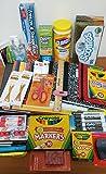 Elementary School Supply Bundle
