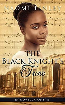 The Black Knight's Tune