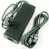 Microsoft Original Power Supply for XBOX 360 AC