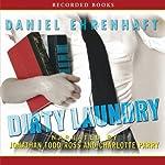 Dirty Laundry   Daniel Ehrenhaft