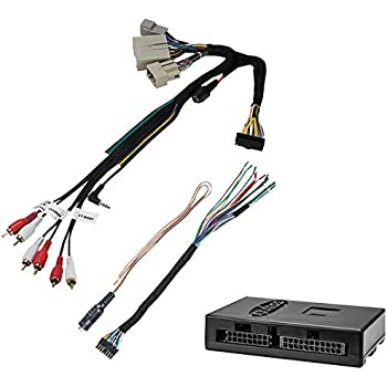 51rg Y3oA7L._SL500_AC_SS350_ gm1 t harness remote starter wiring remote starter gift \u2022 free fd 1 t-harness remote starter wiring at virtualis.co