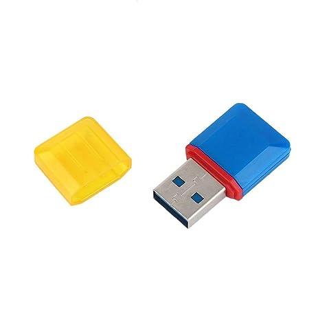 Amazon.com: Mini portátil fácil de conectar y reproducir ...