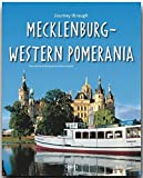 img - for Journey Through Mecklenburg-Western Pomerania (Journey Through series) book / textbook / text book