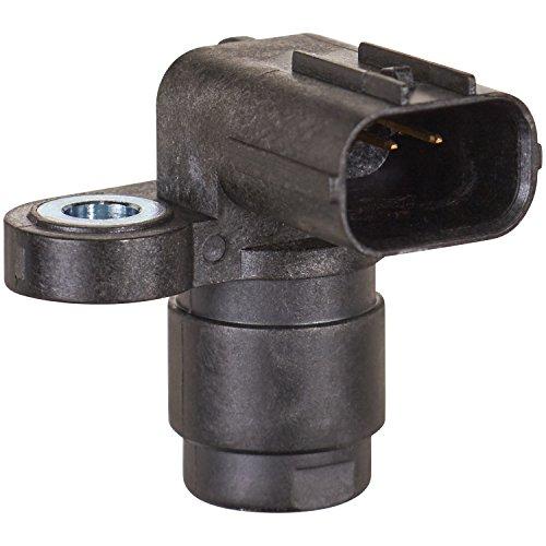 Spectra Premium S10412 Camshaft Position Sensor