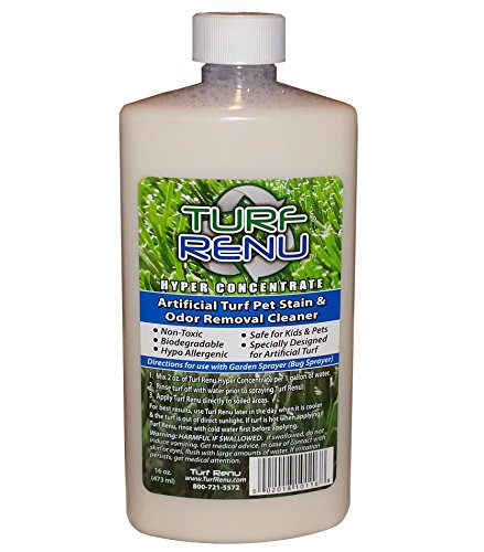 turf-renu-tr10116-hyper-concentrate-bio-enzymatic-cleaning-solution-for-synthetic-artificial-turf-an