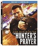 Buy The Hunters Prayer [Bluray] [Blu-ray]
