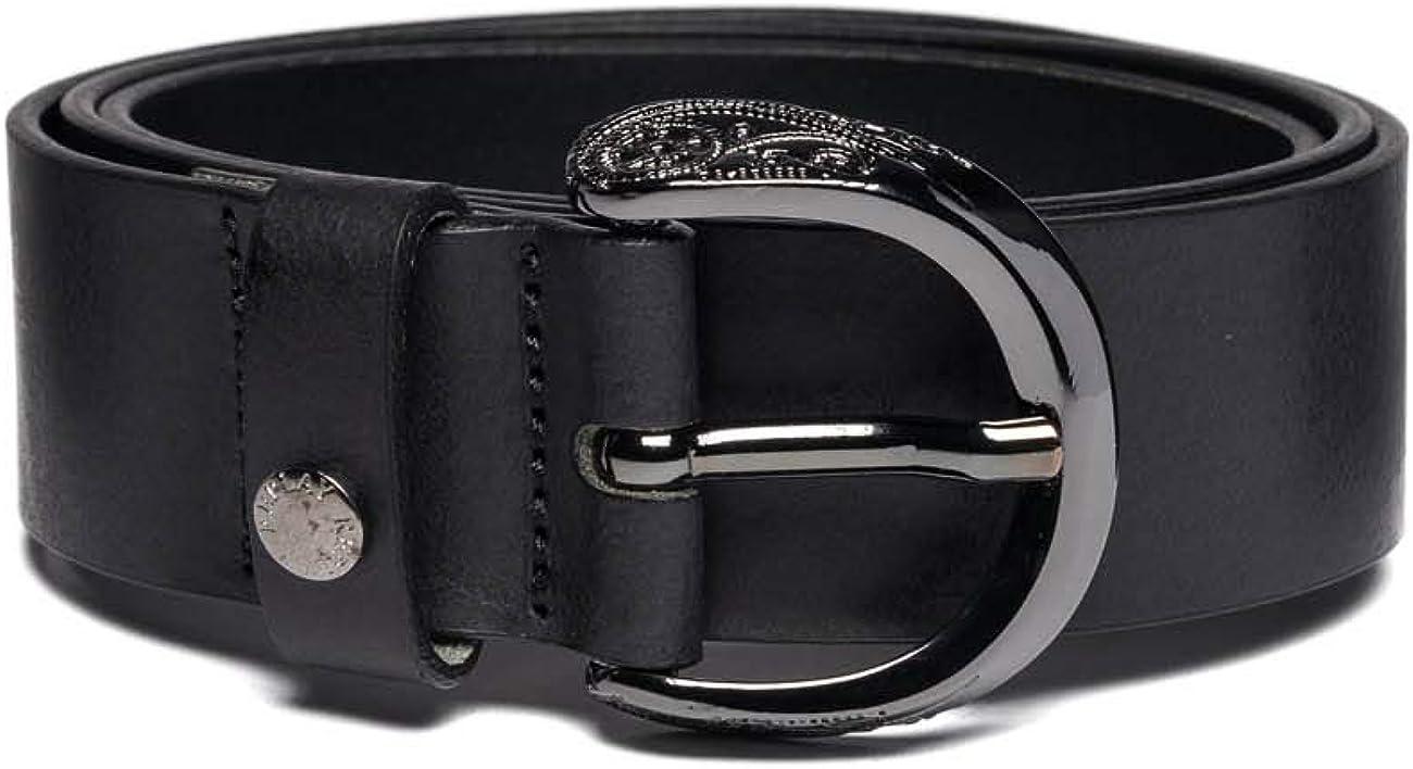 REPLAY Cintura Donna