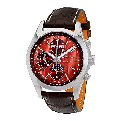 Longines-Conquest-Chronograph-Automatic-Mens-Watch-L27984623
