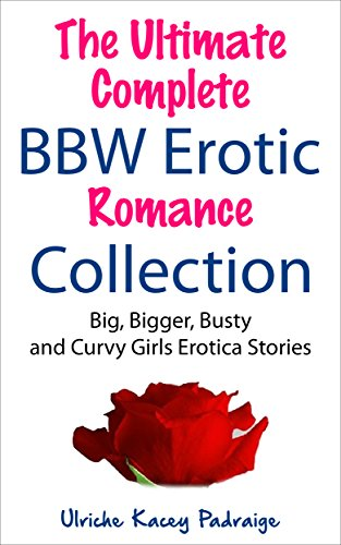 Think, Free cute teens ultimate erotic history!
