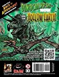 Evil Hat Productions 2008 Rta Dinocalypse Now Hollow Earth Expan