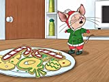 Kyпить If You Give a Mouse a Christmas Cookie на Amazon.com
