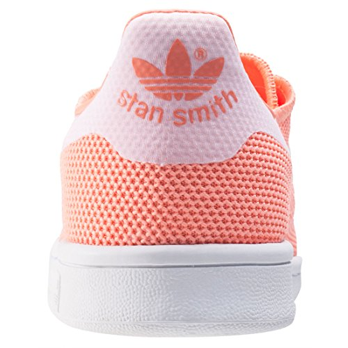 Adidas Stan Women Originals Originals Adidas Smith Women Smith Originals Women Stan Adidas Smith Stan Adidas 1q7aS5wxn