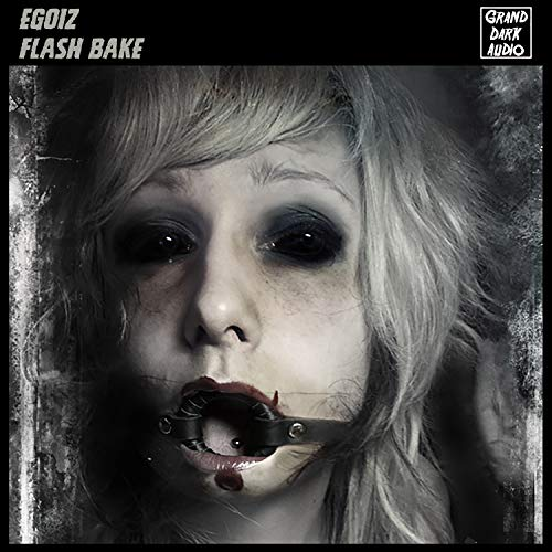 flash bake - 2