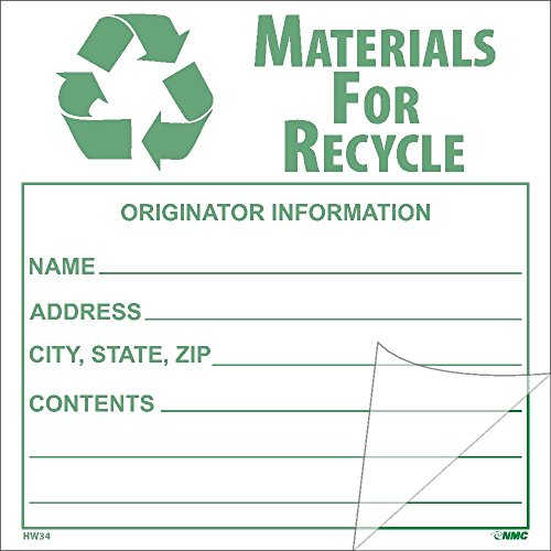 Best Industrial Label Makers & Printers