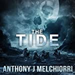 The Tide | Anthony Melchiorri