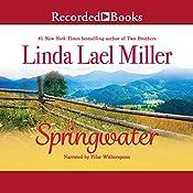 Springwater | Linda Lael Miller