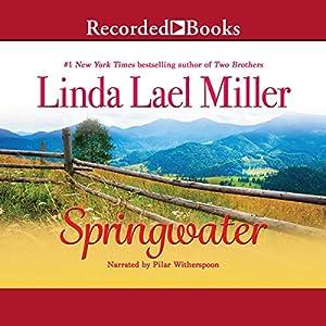 Springwater Audiobook