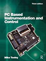 PC Based Instrumentation and Control, 3rd Edition Front Cover