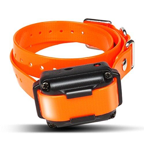 IQ Plus Additional Receiver Orange Strap (2 Pack)