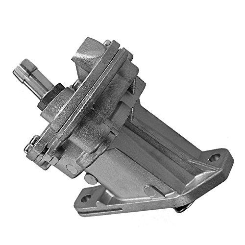 Dichtung Vakuumpumpe Bremsanlage inkl Unterdruckpumpe