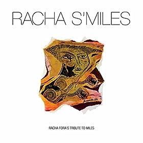 (feat. Hiroaki Honshuku & Rika Ikeda): Racha Fora: MP3 Downloads