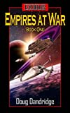 Free eBook - Exodus  Empires at War