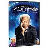 Morgan Freeman's Through the Wormhole by Morgan Freeman