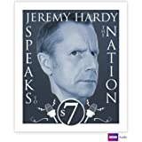 Jeremy Hardy Speaks to the Nation: The Complete Series 7