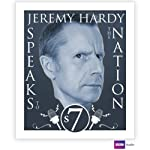 Jeremy Hardy Speaks to the Nation: Series 7: The Complete Series 7 | Jeremy Hardy