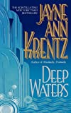 Deep Waters, Jayne Ann Krentz, 143915452X