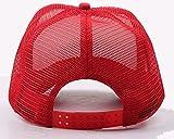 Sport T-Rex Kids Baseball Mesh Caps Hat Boys Girls Adjustable Cotton Black By JE9WZ