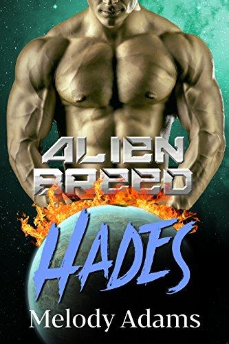 Hades (Alien Breed 16) (German Edition)