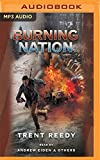 Burning Nation (Divided We Fall)