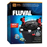 Fluval FX6 Aquarium Filter