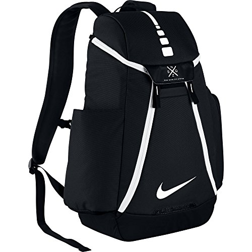 Nike Hoops Elite Max Air Team 2.0 Basketball Backpack – DiZiSports Store